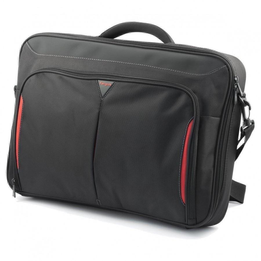 Чанта за лаптоп Targus CN418EU