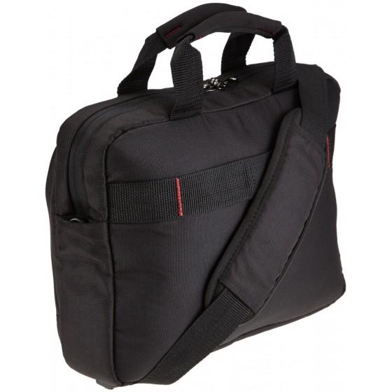 Чанта за лаптоп Samsonite 88U08001 GUARDIT