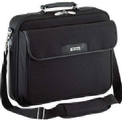 Чанта за лаптоп Targus Notepac