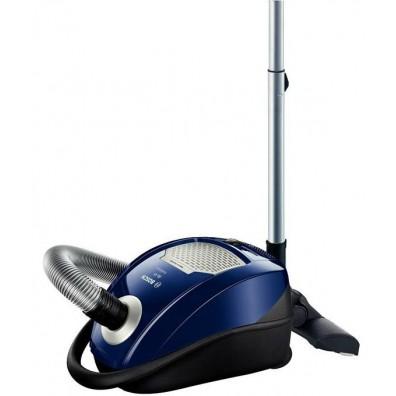 Прахосмукачка с торба Bosch BGB45300