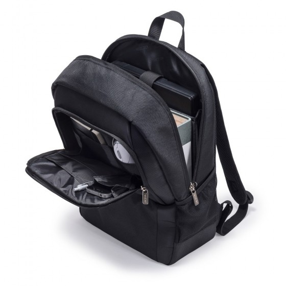 Раница за лаптоп Dicota Base 15-17.3