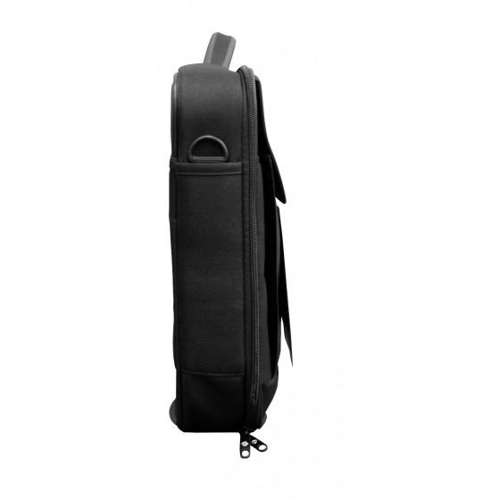 Чанта за лаптоп Samsonite Classic Office Case 15.6 инча