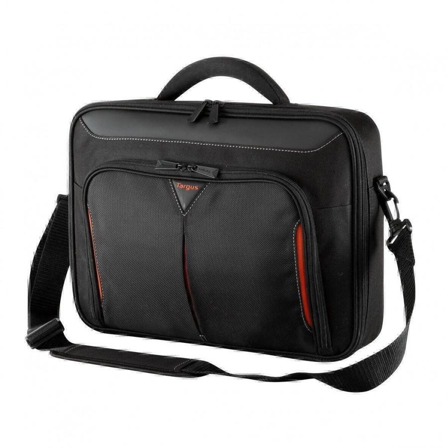 Чанта за лаптоп Targus Classic+ 15.6