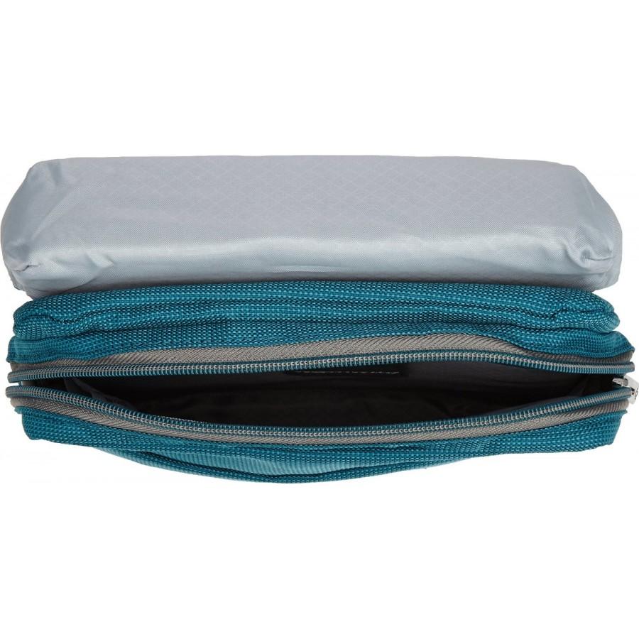 Чанта за лаптоп Samsonite 41U08010 NETWORK2 TABLET CROSSOVER
