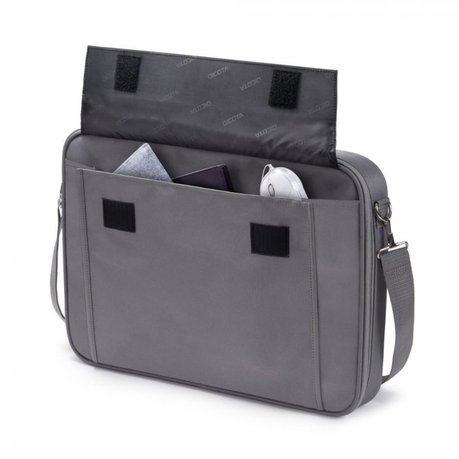Чанта за лаптоп Dicota D30915