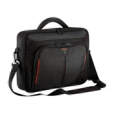 Чанта за лаптоп Targus CN414EU