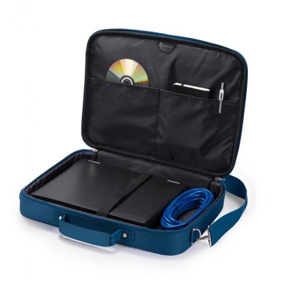 Чанта за лаптоп Dicota BASE 15-17.3