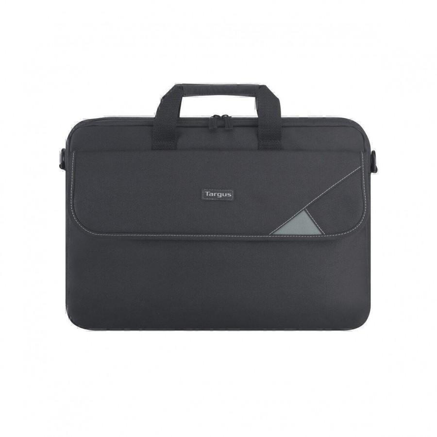 Чанта за лаптоп Targus Intellect