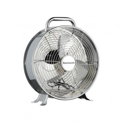 Подов вентилатор Ravanson WT-9CH