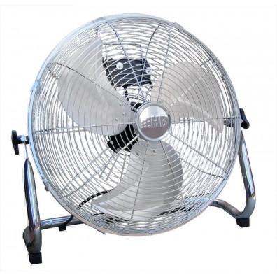 Подов вентилатор HB AC 4520S