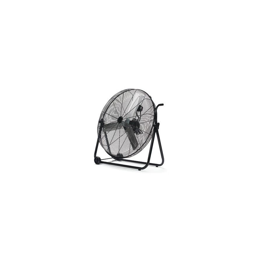 Подов вентилатор Ravanson WT-60C