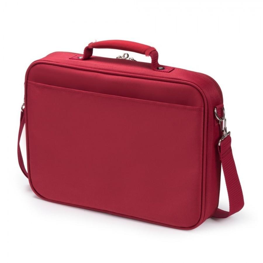 Чанта за лаптоп Dicota D30917