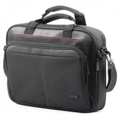 Чанта за лаптоп Targus CN313