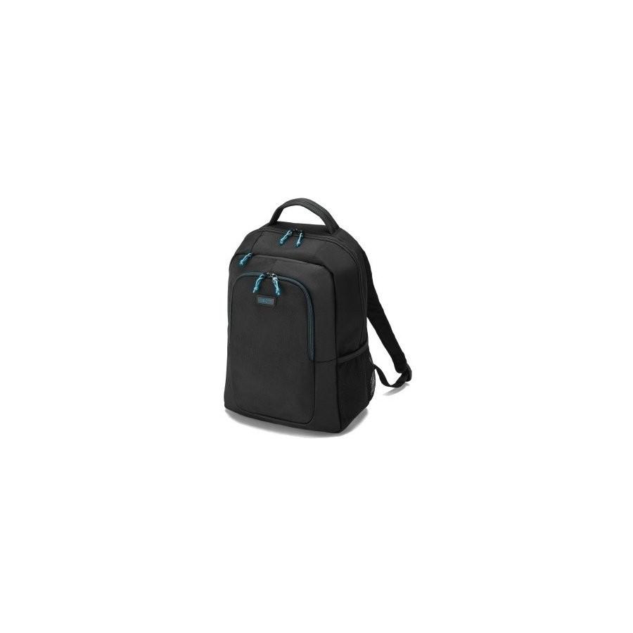 Чанта за лаптоп Dicota Spin
