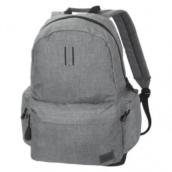 Чанта за лаптоп Targus Strata 15.6 инча