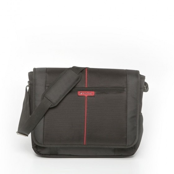Verbatim 49856 чанта за лаптоп