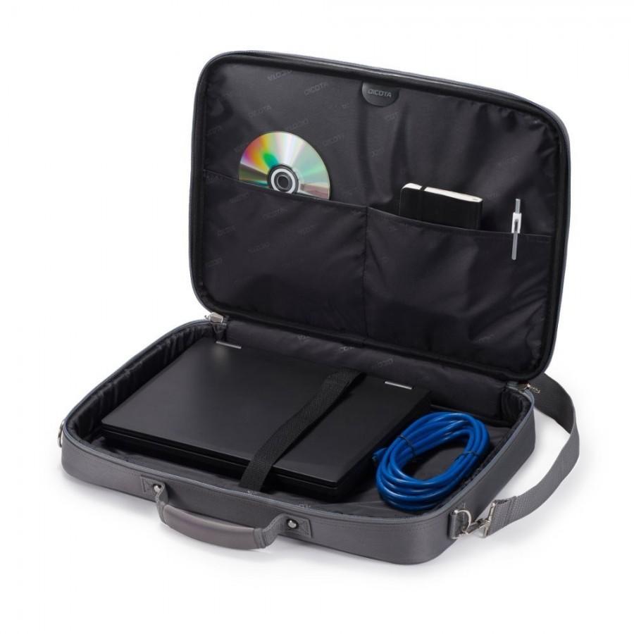 Чанта за лаптоп Dicota D30918