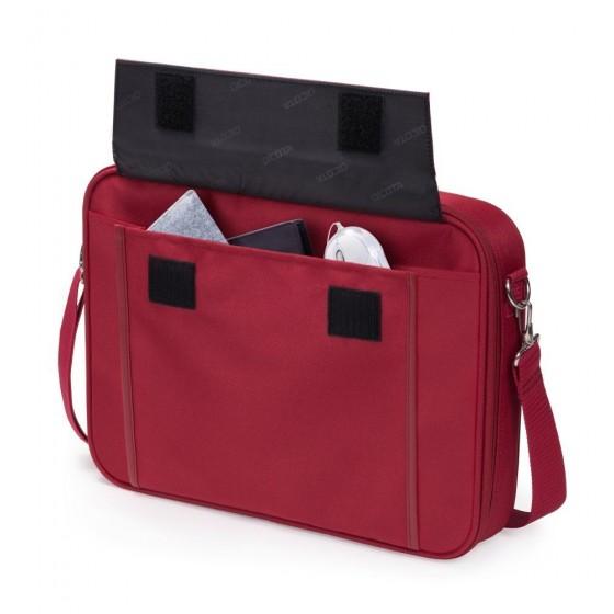 Чанта за лаптоп Dicota D30920