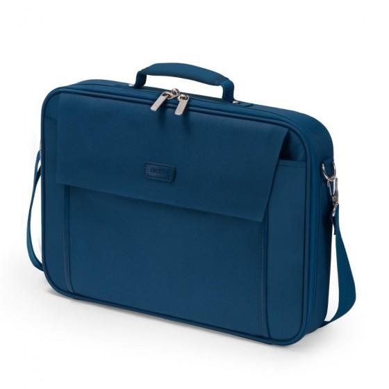 Чанта за лаптоп Dicota Multi Base 14-15.6