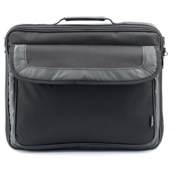 Чанта за лаптоп Targus TAR300