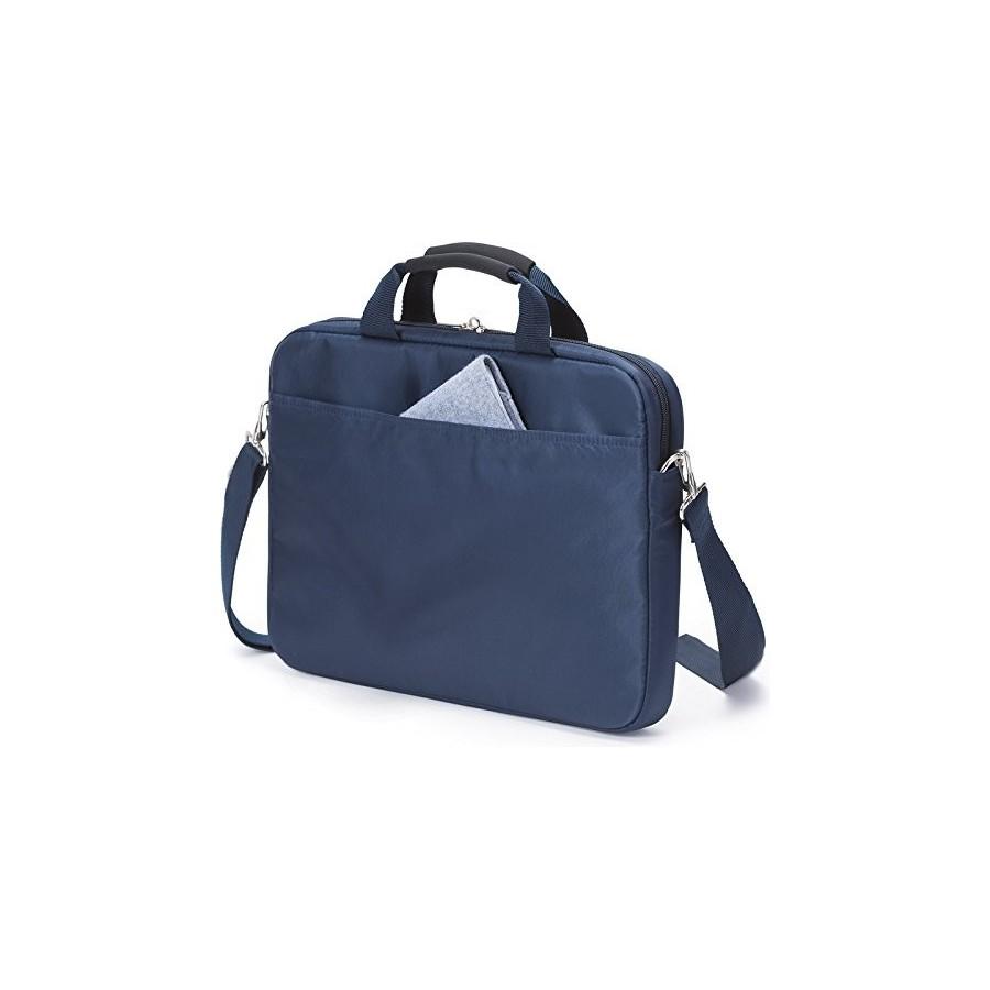 Чанта за лаптоп Dicota D30999