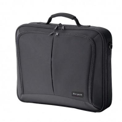 Чанта за лаптоп Targus CN31