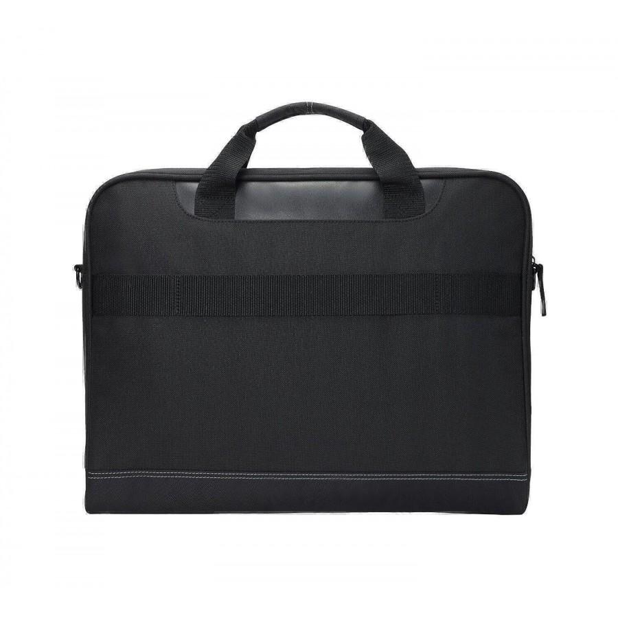 Чанта за лаптоп ASUS Nereus
