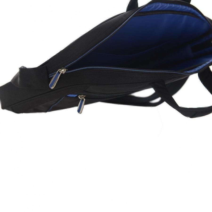 Чанта за лаптоп Targus Prospect 15.6 инча