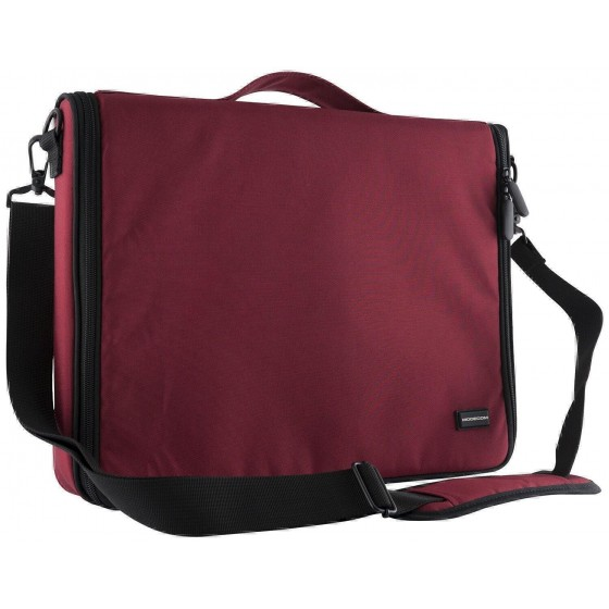 Чанта за лаптоп Modecom Torino