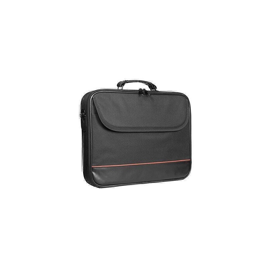 Чанта за лаптоп Tracer TRATOR43468