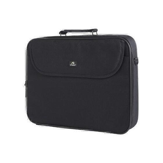 Чанта за лаптоп Tracer Simplo