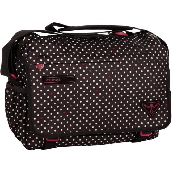 Чанта за през рамо Hama Chiemsee 1029450