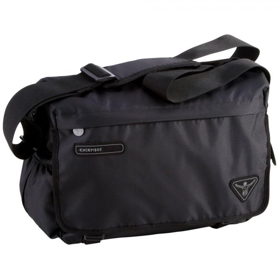 Чанта за през рамо Hama Chiemsee 1029480