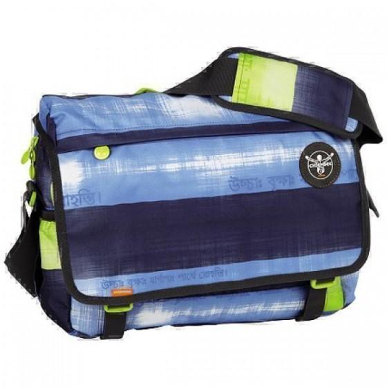 Чанта за през рамо Hama Chiemsee 1032390