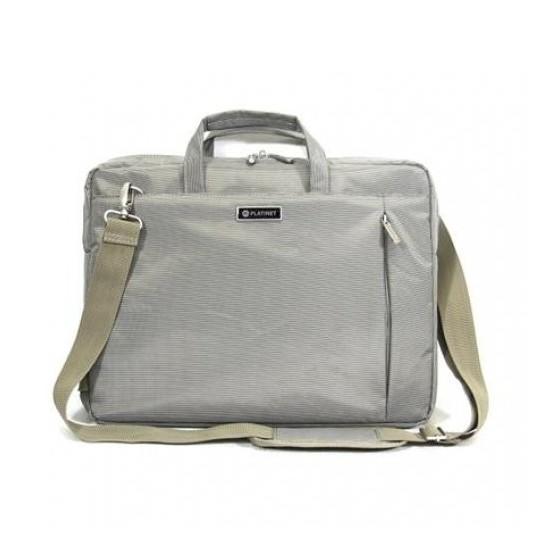 Чанта за лаптоп Platinet PTO156YG
