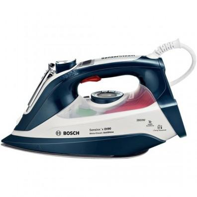 Ютия Bosch Sensixx'x Antishine TDI902836A