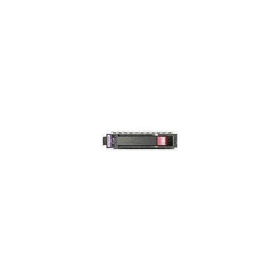 HDD Хард диск Hewlett Packard Enterprise 300GB 6G SAS SFF