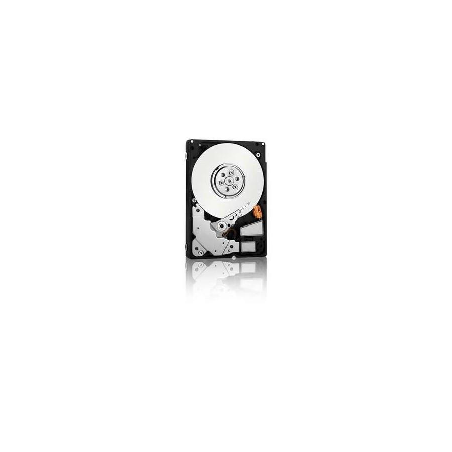 HDD Хард диск Fujitsu HD SATA 6G 2TB 7.2K HOT PL 3.5'' BC