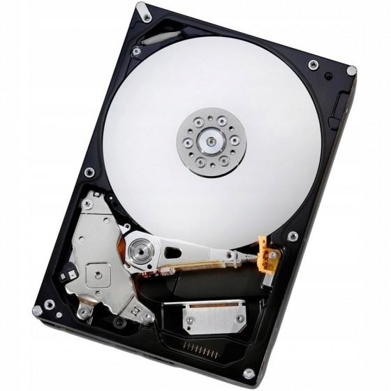 Твърд диск SATA 2TB 7.2K 3.5 Hot-Plug 400-AEGG