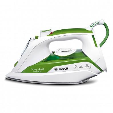 Ютия Bosch TDA 502412E
