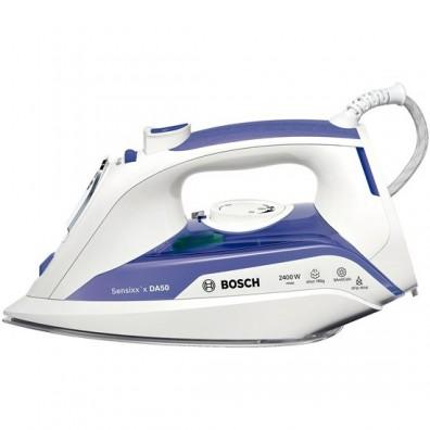 Ютия Bosch Sensixx'x DA50 TDA5024010