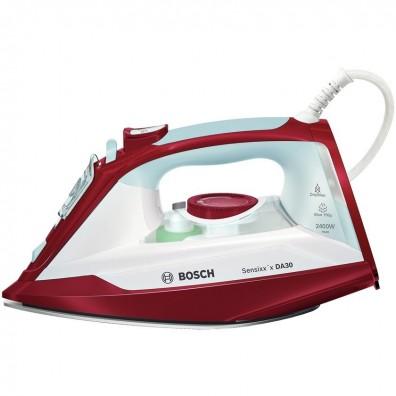 Парна ютия Bosch TDA3024010 Sensixx'x DA30