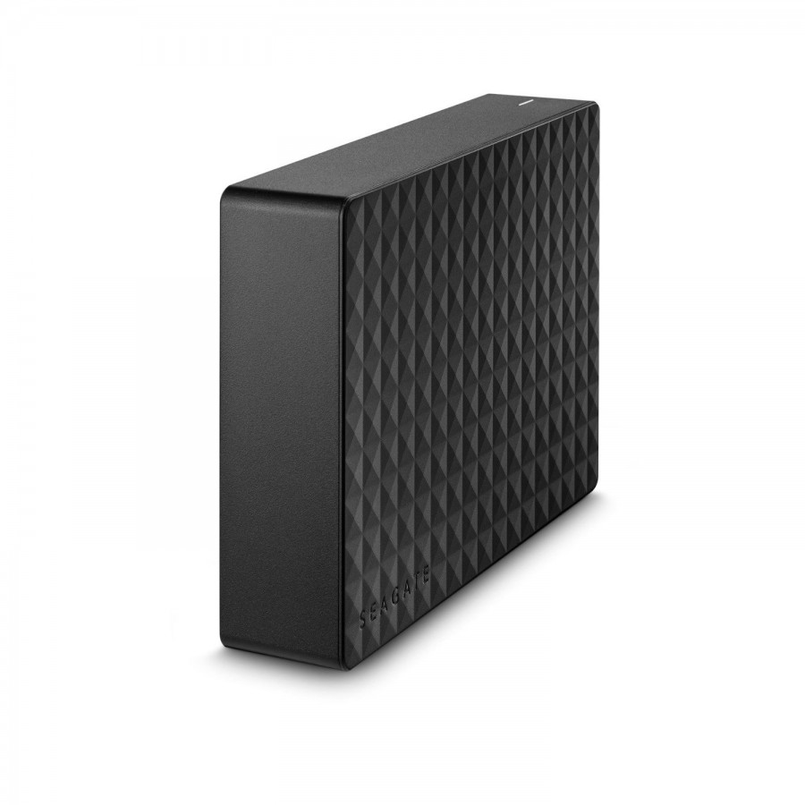 Seagate Archive HDD STEB3000200 external hard drive