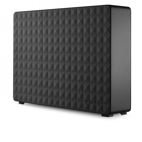 Външен хард диск Seagate Archive HDD STEB4000200