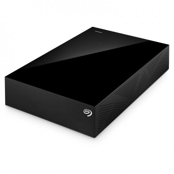 HDD Хард диск Seagate Backup Plus Desktop