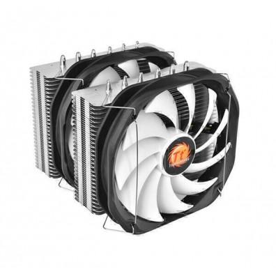 Охлаждане за процесор Thermaltake Frio Extreme Silent