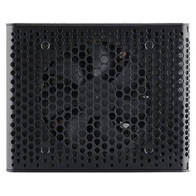 Вентилатор за охлаждане Modecom VOLCANO 650