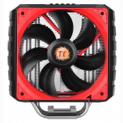 Охлаждане за процесор Thermaltake NIC C4