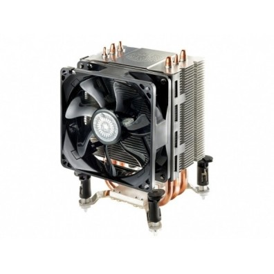 Охлаждане за процесор Cooler Master HYPER TX3 Evo