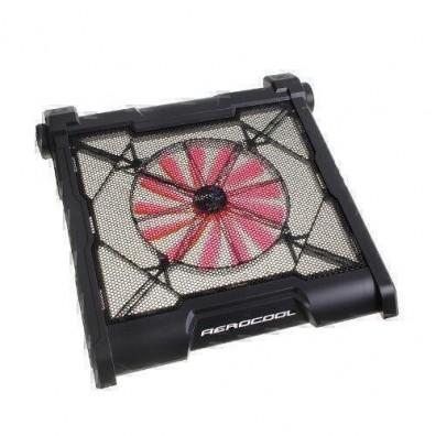 Aerocool Strike X X1 охладител за лаптоп